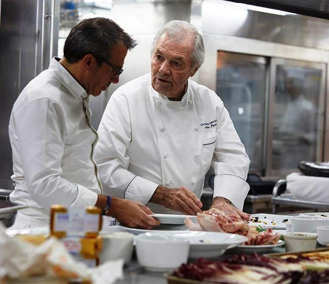 executive-chef-job-description-duties