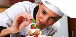 pastry-chef-job-description-responsibilities